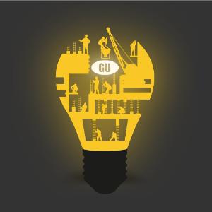 Goldunited Company Profile